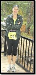 beforehalfmarathon
