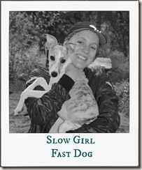 slowgirlfastdog2