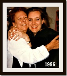 1996gma