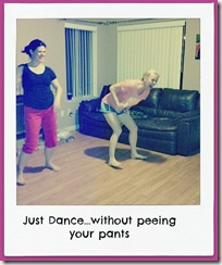 justdancedontpeepants
