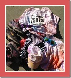 clothingaftermath