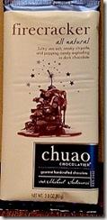 chuaochocolate