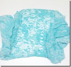 polycottonfabricheadband